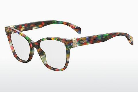 Lunettes design Moschino MOS510 F74