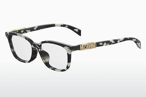 Lunettes design Moschino MOS515/F WR7