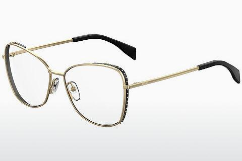Lunettes design Moschino MOS516 J5G