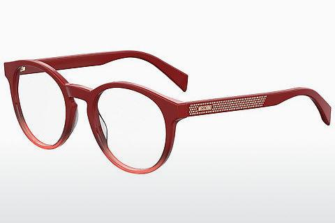 Lunettes design Moschino MOS518 C9A