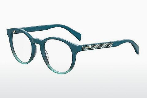 Lunettes design Moschino MOS518 ZI9