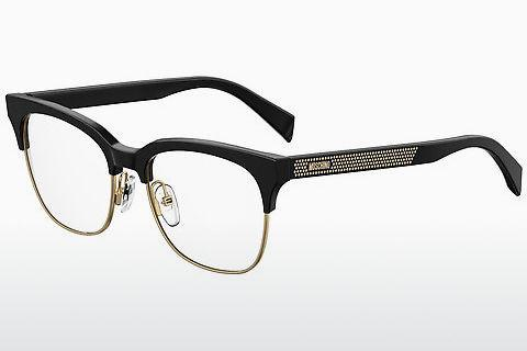 Lunettes design Moschino MOS519 807