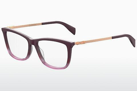 Lunettes design Moschino MOS522 QHO