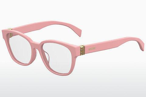 Lunettes design Moschino MOS524/F 35J