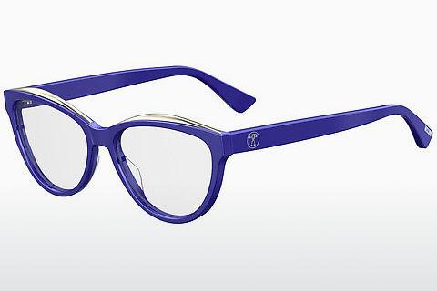 Lunettes design Moschino MOS529 PJP