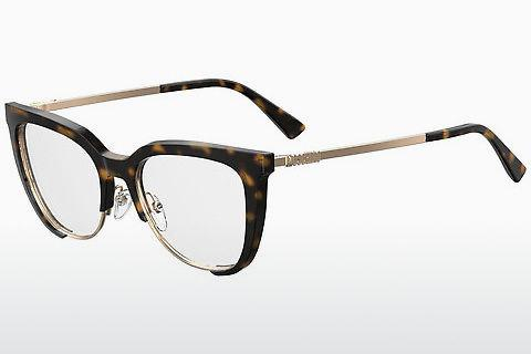 Lunettes design Moschino MOS530 086