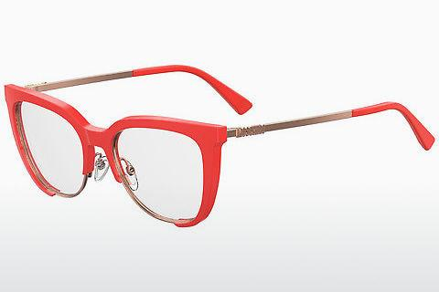 Lunettes design Moschino MOS530 1N5