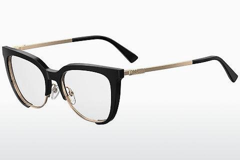Lunettes design Moschino MOS530 807