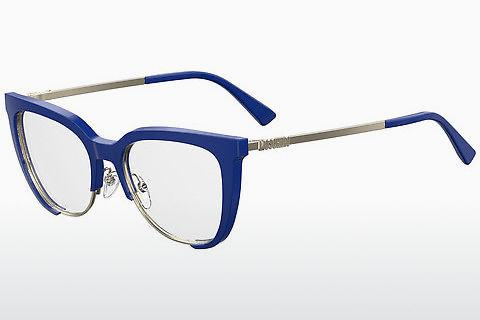 Lunettes design Moschino MOS530 PJP