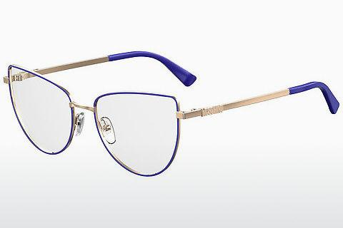 Lunettes design Moschino MOS534 PJP