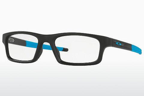 Lunettes design Oakley CROSSLINK PITCH (OX8037 803701)