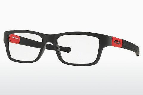 Lunettes design Oakley MARSHAL XS (OY8005 800503)