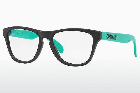 Lunettes design Oakley RX FROGSKINS XS (OY8009 800901)