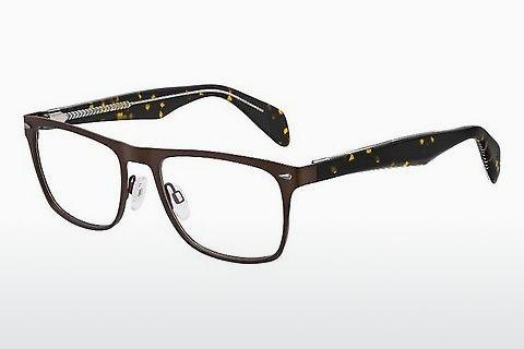 Lunettes design Rag and Bone RNB7011 4IN