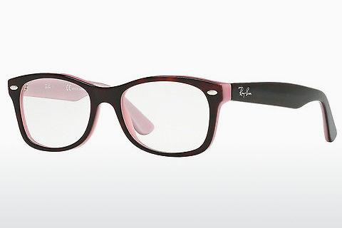 Occhiali design Ray-Ban Junior RY1528 3580