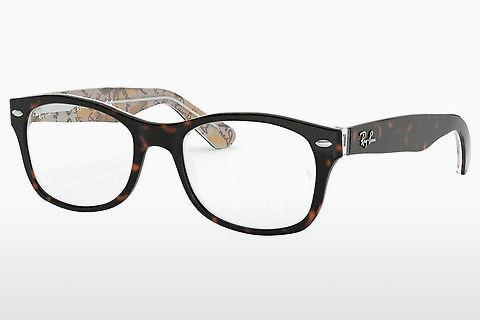 Occhiali design Ray-Ban Junior RY1528 3802