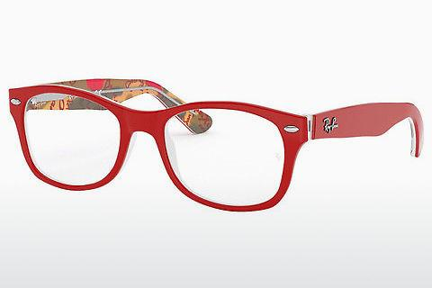Occhiali design Ray-Ban Junior RY1528 3804