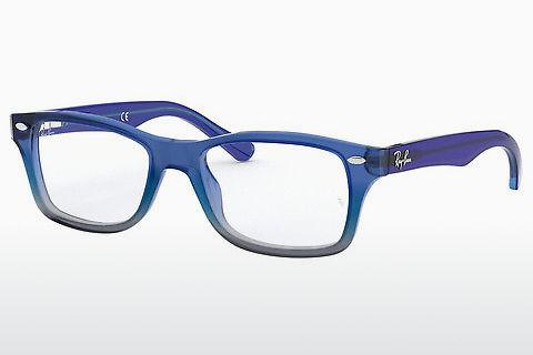 Occhiali design Ray-Ban Junior RY1531 3647