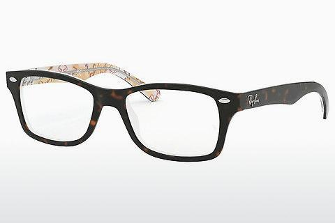 Occhiali design Ray-Ban Junior RY1531 3802
