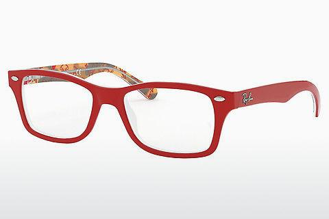 Occhiali design Ray-Ban Junior RY1531 3804
