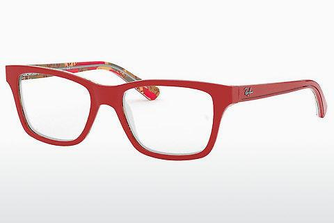 Occhiali design Ray-Ban Junior RY1536 3804