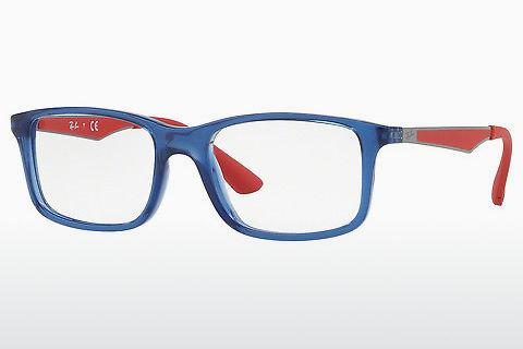 Designerbrillen Ray-Ban Junior RY1570 3721