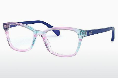 Designerbrillen Ray-Ban Junior RY1591 3807