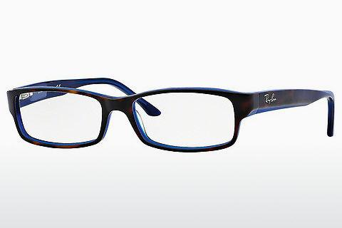 Lunettes design Ray-Ban RX5114 5064