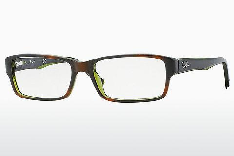 Lunettes design Ray-Ban RX5169 2383