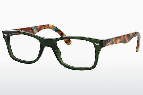 Lunettes design Ray-Ban RX5228 5630