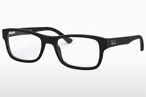 Lunettes design Ray-Ban RX5268 5119
