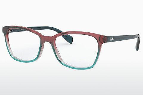 Lunettes design Ray-Ban RX5362 5834