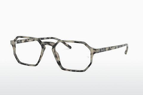 Lunettes design Ray-Ban RX5370 5878