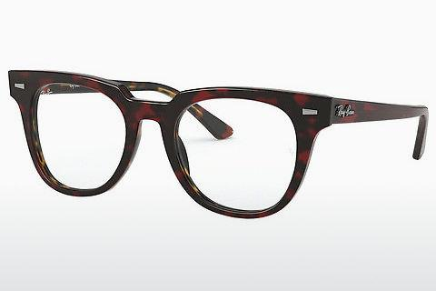 Lunettes design Ray-Ban METEOR (RX5377 5911)