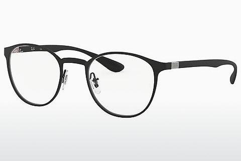 Lunettes design Ray-Ban RX6355 2503
