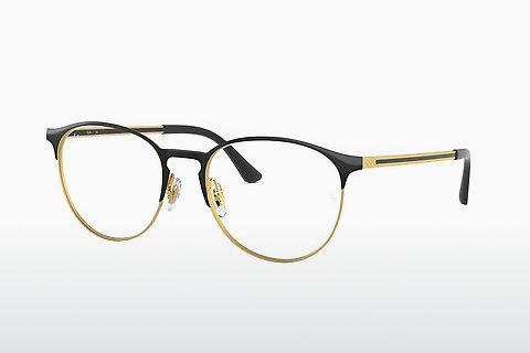Lunettes design Ray-Ban RX6375 2890