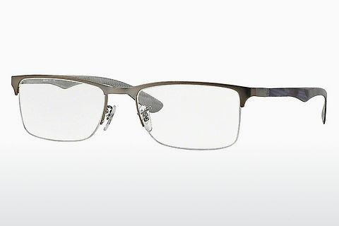 Lunettes design Ray-Ban RX8413 2851