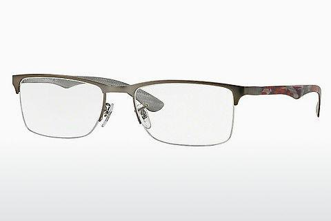 Lunettes design Ray-Ban RX8413 2852