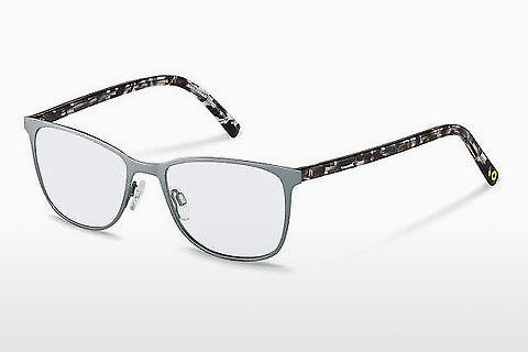 Lunettes design Rocco by Rodenstock RR212 A