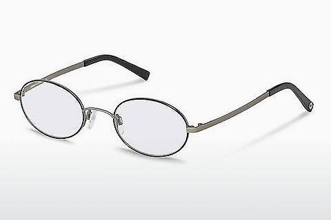 Designerbrillen Rocco by Rodenstock RR214 A