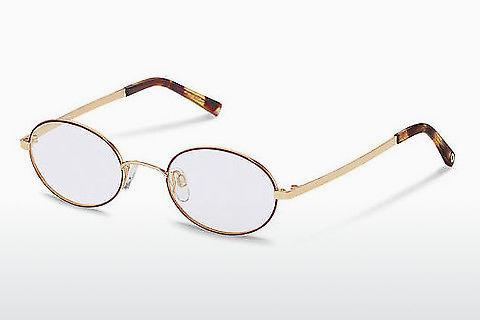 Occhiali design Rocco by Rodenstock RR214 D