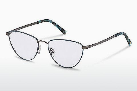 Occhiali design Rocco by Rodenstock RR216 D