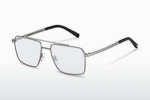 Designerbrillen Rocco by Rodenstock RR218 A