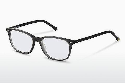 Occhiali design Rocco by Rodenstock RR434 D
