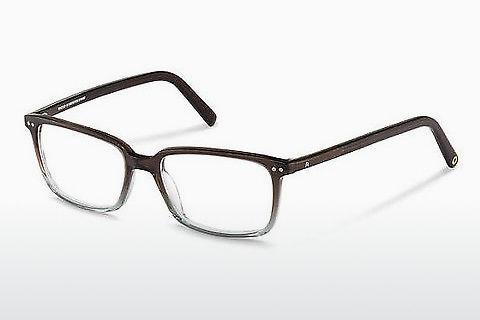 Occhiali design Rocco by Rodenstock RR445 D