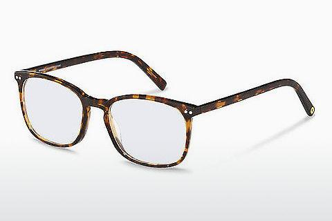 Designerbrillen Rocco by Rodenstock RR449 A