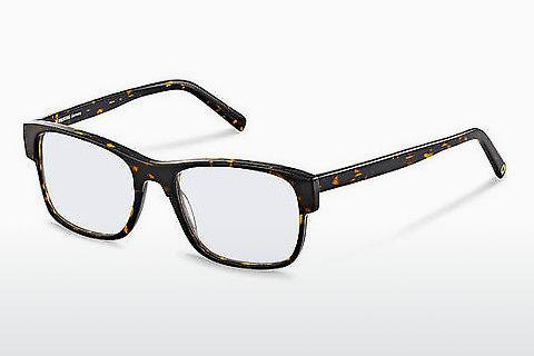 Occhiali design Rocco by Rodenstock RR458 D