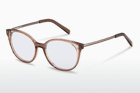 Occhiali design Rocco by Rodenstock RR462 D