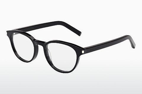Occhiali design Saint Laurent CLASSIC 10 001
