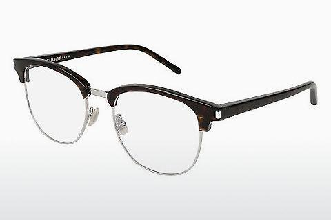 Occhiali design Saint Laurent SL 104 008